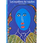Les MystËres