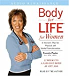 Body for Life for Women: 12 Weeks to...