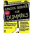 Apache Server for Dummies