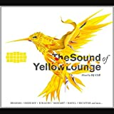The Sound of Yellow Lounge