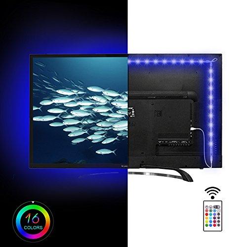 pangton-villa-tm-4-500mm-farbwechsel-led-usb-tv-hintergrundbeleuchtung-mood-licht-kit-mit-ir-fernbed