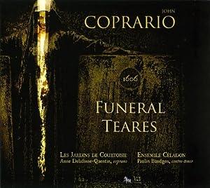Funeral Teares