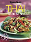 Thai Cooking: Thai Cooking (The Austr...