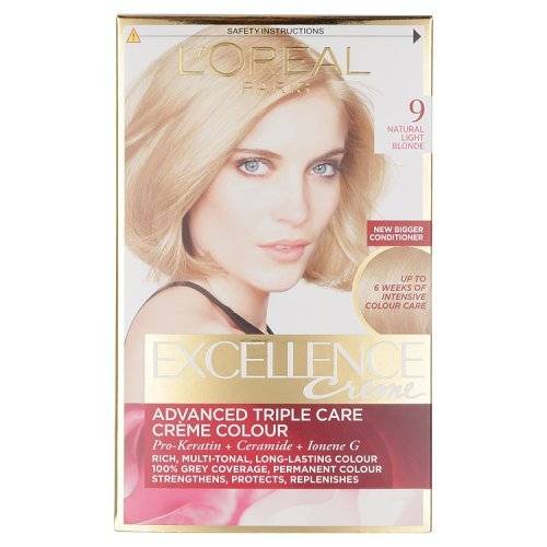 loreal-excellence-permanent-hair-colour-9-natural-light-blonde
