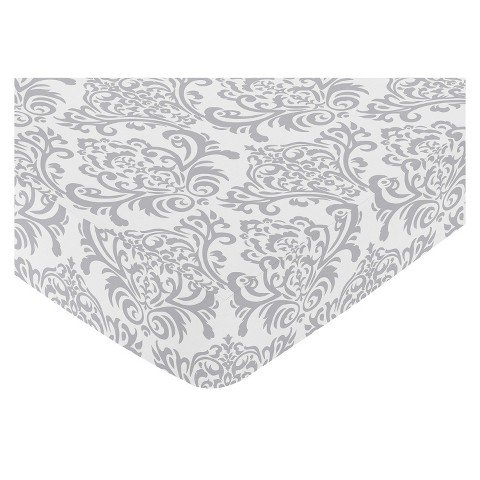 sweet-jo-jo-designs-elizabeth-fitted-crib-sheet