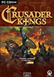 Crusader Kings (PC CD)