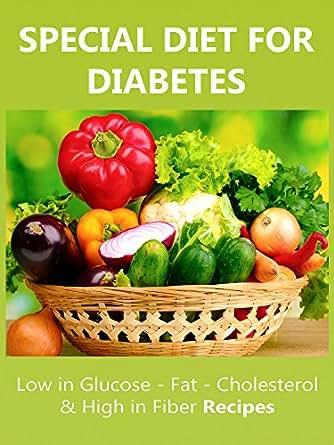 Fat blocking fiber foods