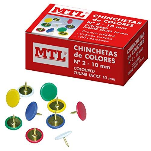 mtl-79218-lot-de-100-couleurs-de-punaises