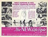 Desnudo y libre... La nueva vida