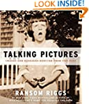 Talking Pictures: Images and Messages...
