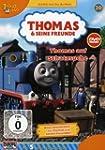 Thomas und seine Freunde (Folge 20) -...