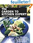 Garden to Kitchen Expert: How to cook...