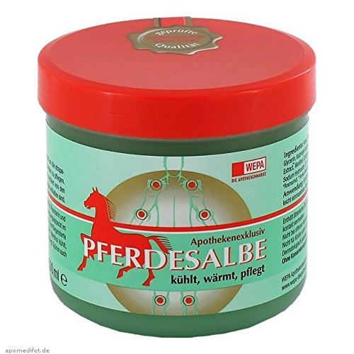 wepa-pferdesalbe-500-ml