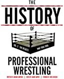 The History Of Professional Wrestling Vol. 2: WWF 1990-1999