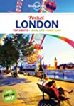 Lonely Planet Pocket London 5th Ed.:...