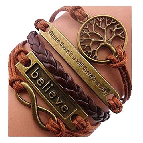 axiba-women-girl-new-useful-cute-nice-fashion-handmade-infinity-pearl-pu-leather-charm-wrist-bracele