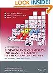 Bioinorganic Chemistry -- Inorganic E...