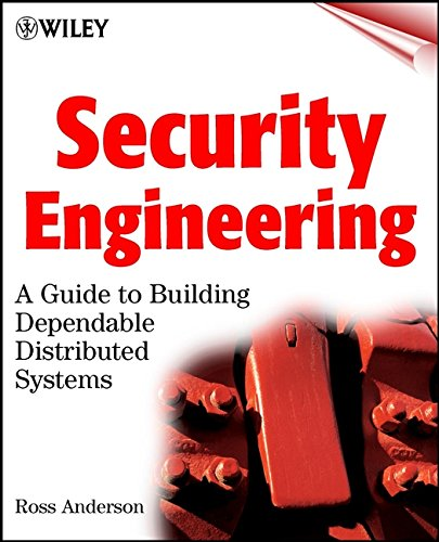 security-engineering-a-guide-to-building-dependable-distributed-systems