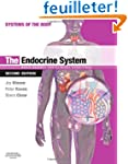 The Endocrine System: Systems of the...