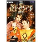My Hero: Series Three, Vol. 2 [Region 2]