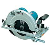 MAKITA 5903R 235mm Circular Saw 110V
