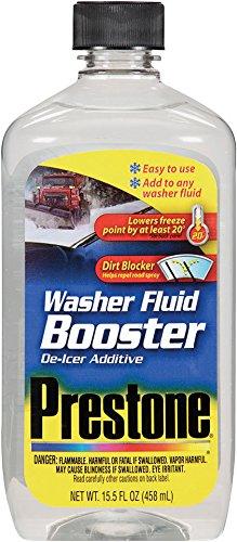prestone-as240-windshield-washer-fluid-booster-de-icer-additive-155-oz