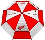 NHL Detroit Red Wings Umbrella