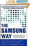 The Samsung Way: Transformational Man...