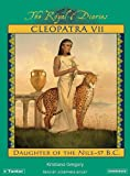 Cleopatra VII: Daughter of the Nile (The Royal Diaries)