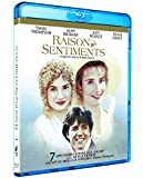 Image de Raisons et sentiments [Blu-ray]