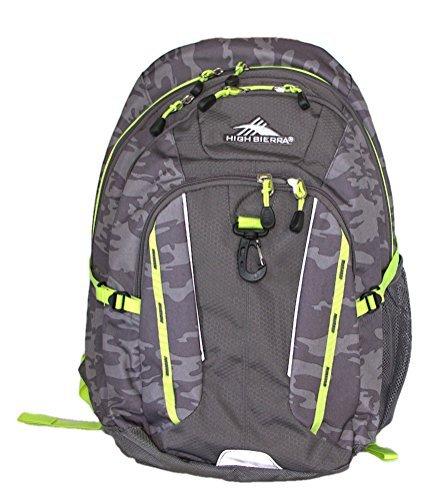 the-high-sierra-riprap-daypack-laptop-lifestyle-backpack-bag-grey-camouflage
