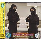 パラ☆ラボ放送局DJCD-ROM過去配信分第4巻