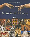 img - for Art in World History book / textbook / text book