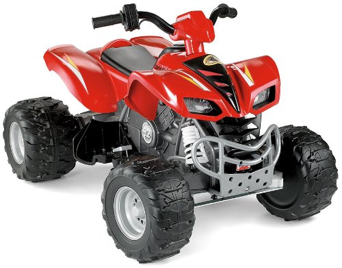 Motorized Toys For Boys : Best gifts for year old boys