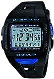 [カシオ]CASIO 腕時計 PHYS フィズ タフソーラー 電波時計 MULTIBAND 6 STW-1000-1BJF