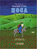 Tales of Nasrettin Hoca