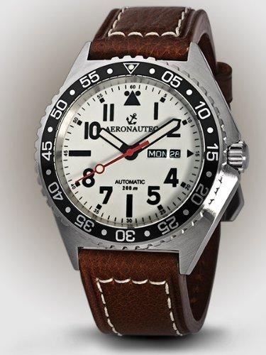 Aeronautec 17126