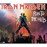 Run to the Hills 2 by Iron Maiden (2002-03-12)