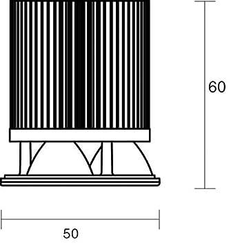 a brumberg r3701ww4 high tech m84. Black Bedroom Furniture Sets. Home Design Ideas