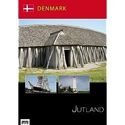 Denmark - Jutland