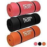 MiraFit Tapis d'Exercice
