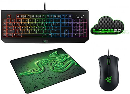 Razer-Mamba-Professional-Grade-Chroma-Ergonomic-Gaming-Mouse-Use-Wired-or-Wireless-16000-DPI-Sensor-Adjustable-Sensitivity