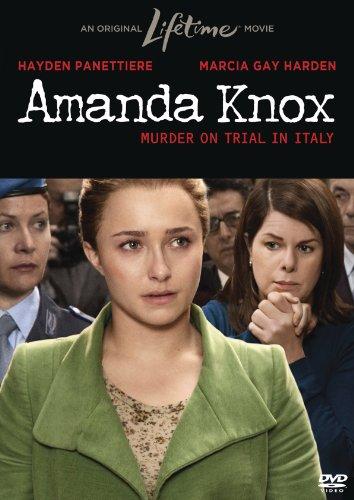 Amanda Knox Murder In Italy
