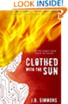 Clothed with the Sun (The Omega Trilo...