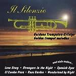 Goldene Trompeten