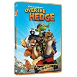 Over The Hedge [2006] [DVD]by Bruce Willis