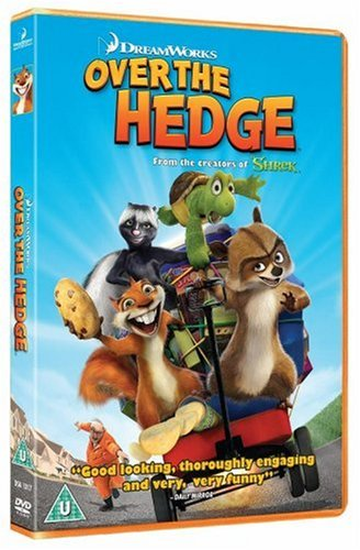 over-the-hedge-2006-dvd