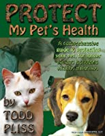 Protect My Pets Health
