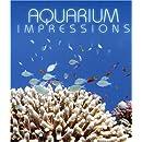 Aquarium Impressions [HD DVD]