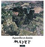 """Afficher """"Mayet"""""""